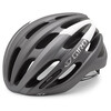 Giro Foray Mips Helmet mat titan/white
